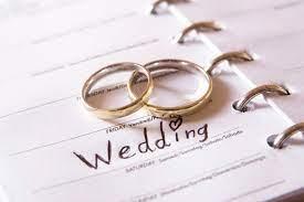 Booking Instructions & Policies   A Pikes Peak Wedding   Manitou Springs    Colorado Springs